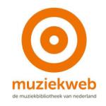 Muziekweb Rotterdam