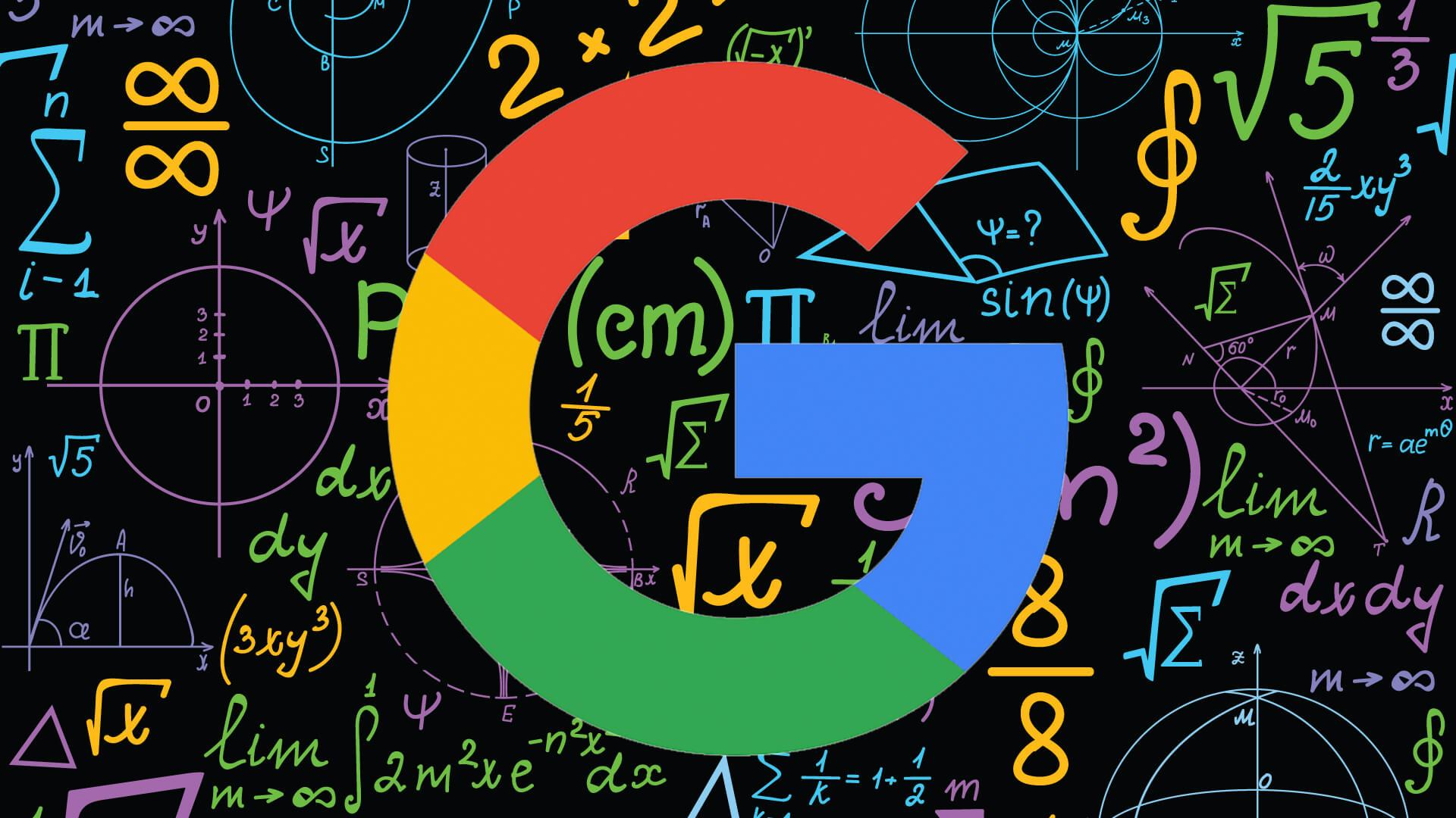 Google algoritme update 12 maart