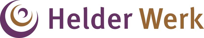 HelderWerk