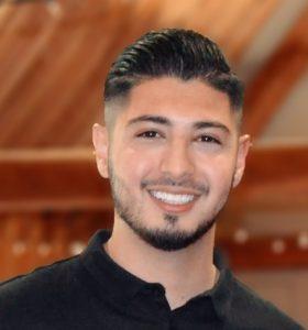 Elias Masoud TrafficTree