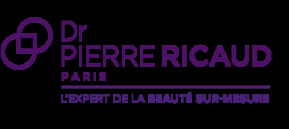 Dr Pierre