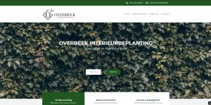 Overbeekinterieurbeplanting.nl