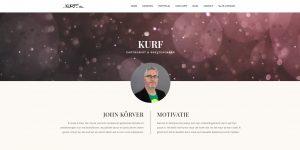 Kurf.nl
