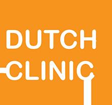 Dutch clinic