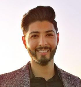 Elias Masoud